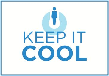 Keep-It-Cool