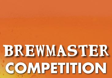 Brewmaster Competition