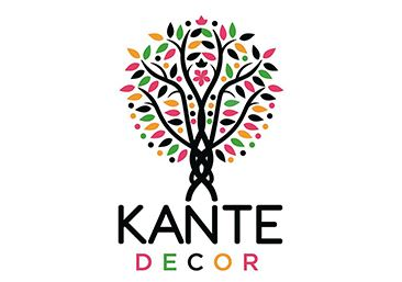 Hollywood Business Kante Decor