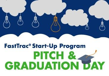 FastTrac Program Pitch and Graduation Day