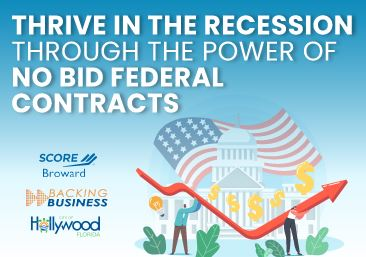 Finding Financing From Mutliple Channels